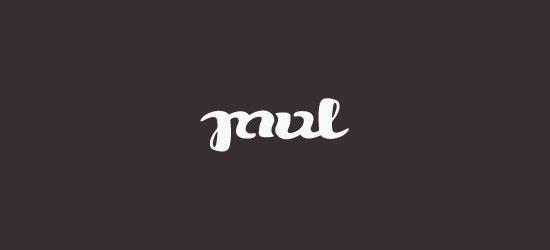 ambigram