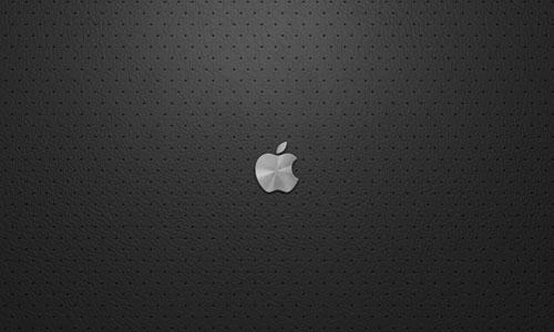 apple-wallpaper1