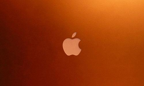 apple-wallpaper10