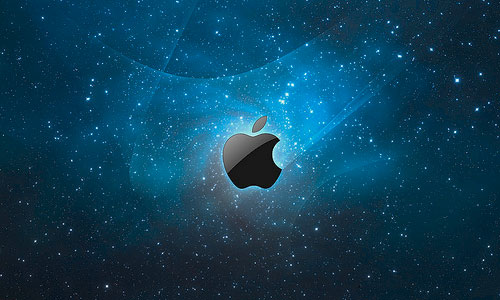 apple-wallpaper12