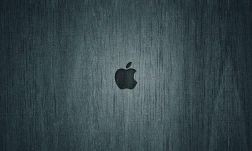 apple-wallpaper13