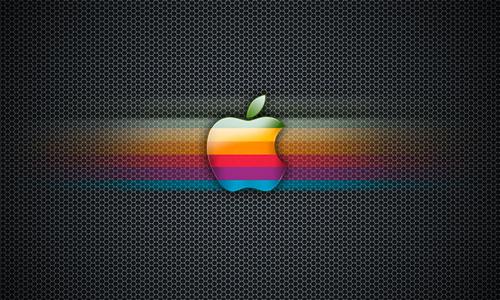 apple-wallpaper15