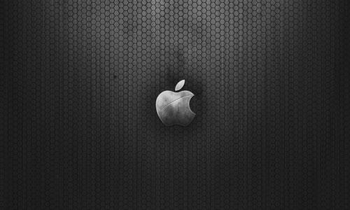 apple-wallpaper3