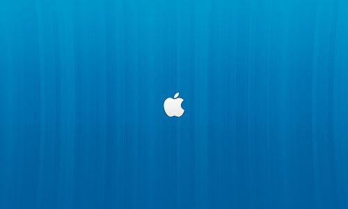 apple-wallpaper5