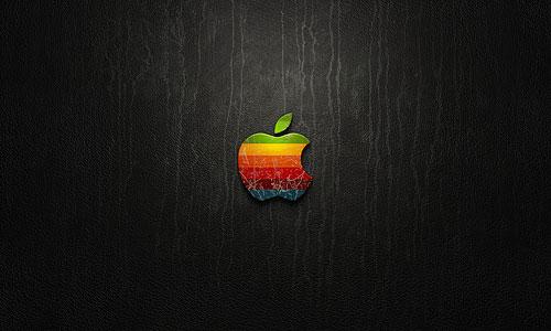 apple-wallpaper6