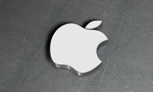 apple-wallpaper7
