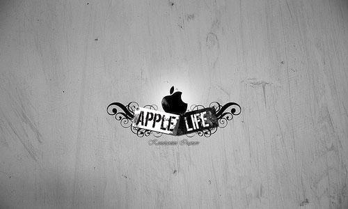 apple-wallpaper9