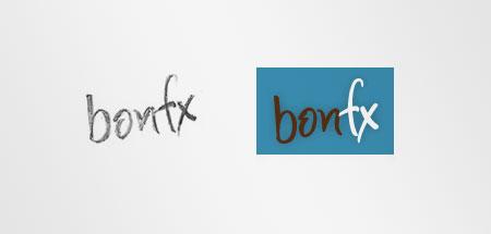 bonfx