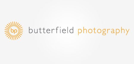 butterfieldphotography