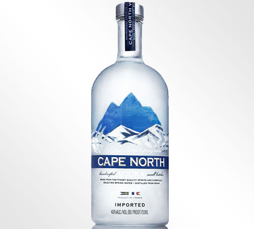 cape-north-vodka