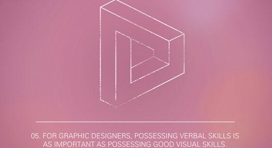 Design paradox