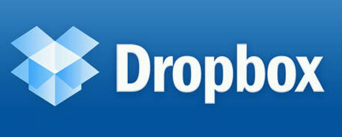 extra dropbox space