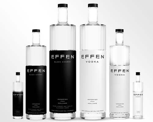 effen-vodka