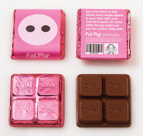 fat pig chocolate2