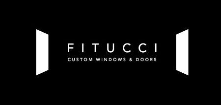 fitucci