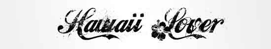 hawai-lover