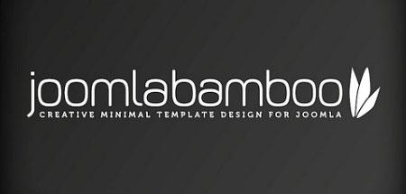 joomlabamboo
