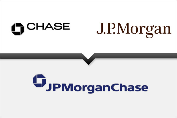 chase manhattan corporation the making of america s largest bank The case of chase manhattan bank belongs the third largest bank in the united states (us multinational banking corporation jpmorgan chase the bank.
