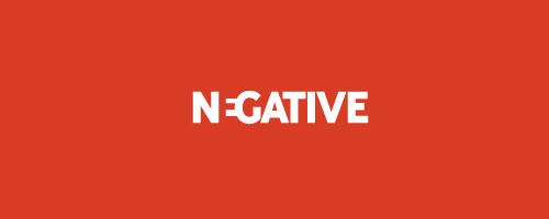 negative7