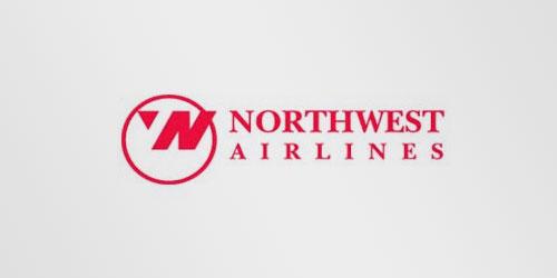 northwestairlines