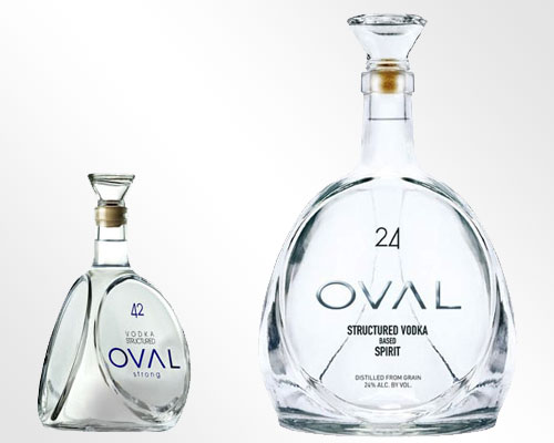 oval-vodka