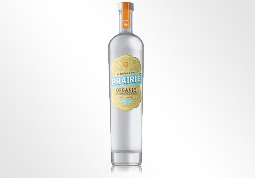 prairie-vodka