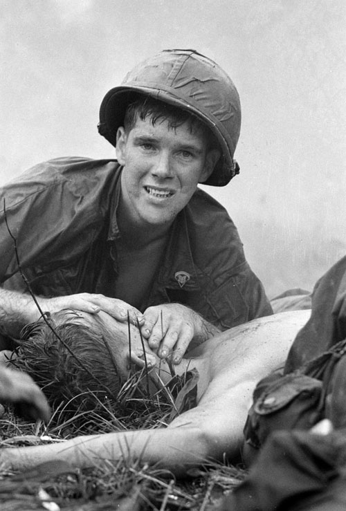 vietnam war