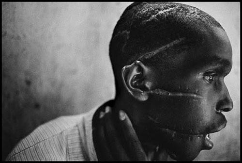 rwanda survivor