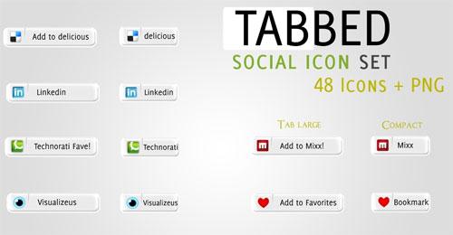 socialicons32