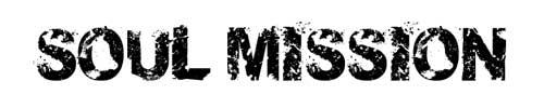 soul-mission