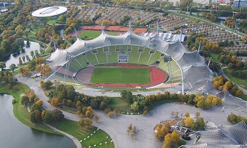 stadium11