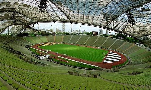 stadium12