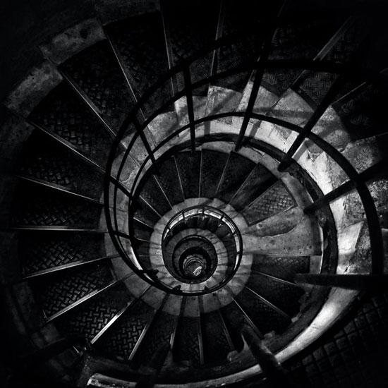 stair12