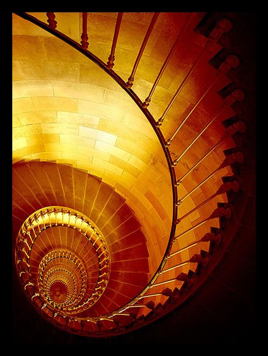 stair13