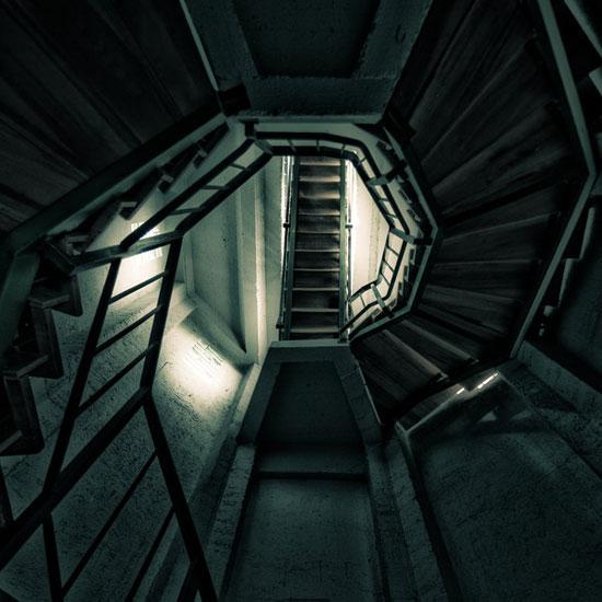 stair15