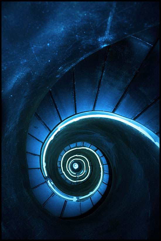 stair16
