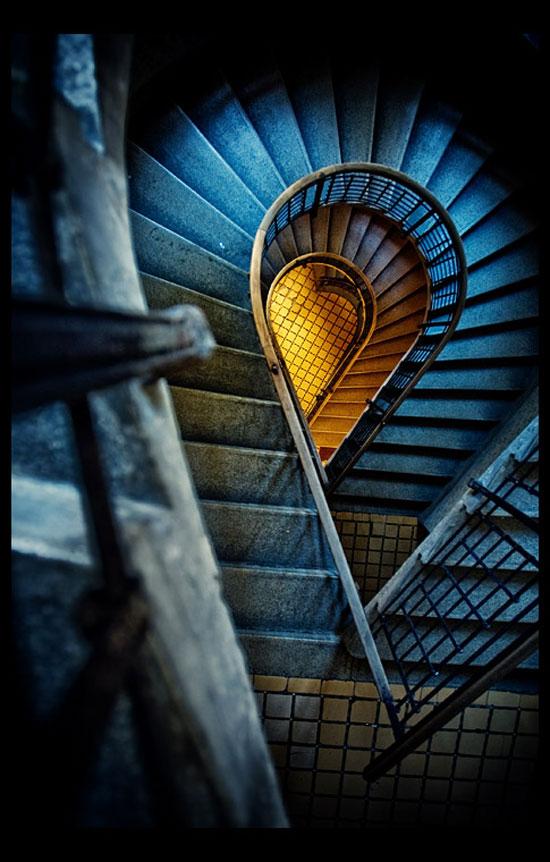 stair18
