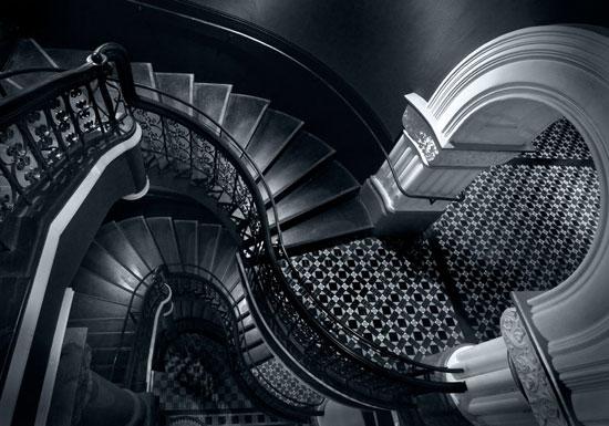 stair9