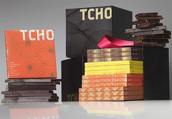 tcho-chococlate