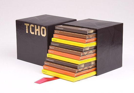tcho-chococlate2
