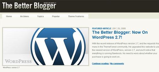 thebetterblogger