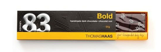 thomas-haas-chocolate-1
