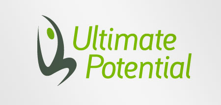 ultimatepotential