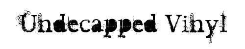 undecapped-vinyl