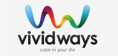 vividways