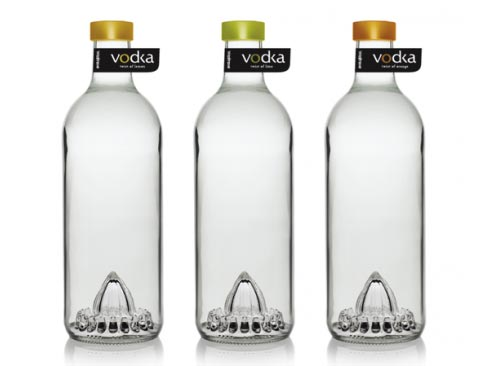 waitrose-vodka