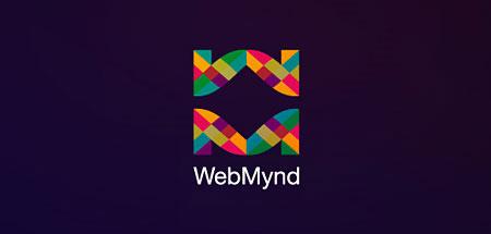 webmynd