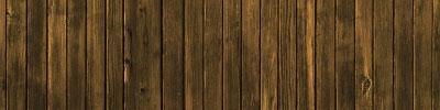 woodtexture12