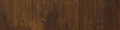 woodtexture13