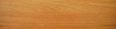 woodtexture17